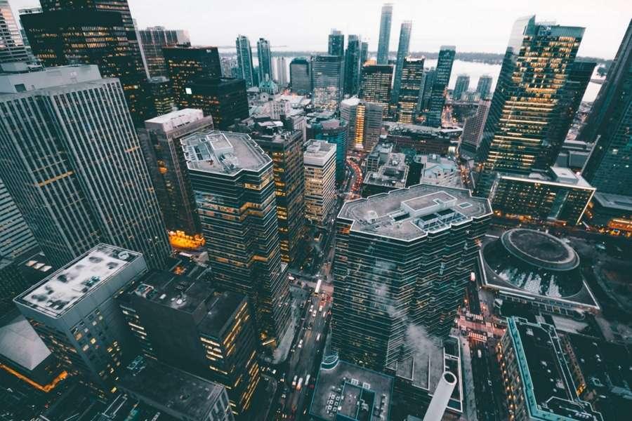 Las 10 empresas que más invierten en Bolsa